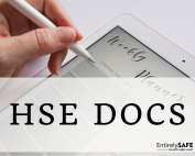 Mandatory-and-Optional-HSE-Docs-for-your-company