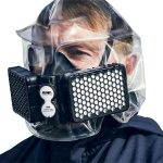 Gas-Protection-for-women-and-beardy-employees-Avon-NH15
